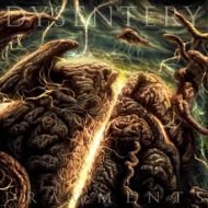 Dysentery