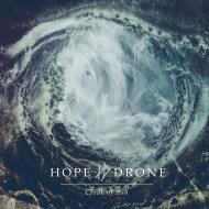 HopeDrone