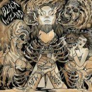 Black-Wizard-New-Waste