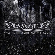 IVR057-DISSVARTH-Between-The-Light-And-The-Moon