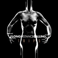 LongDistanceCalling