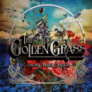 the-golden-grass-coming-back-again
