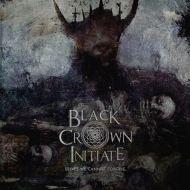 blackcrowninitiateselves