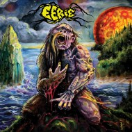 Eerie_cover