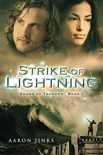 Strike of Lightning