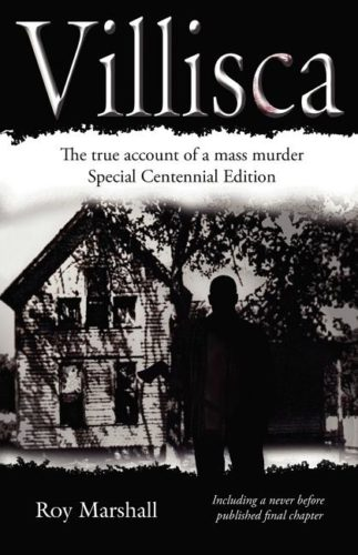 Villisca by Roy Marshall