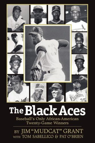 The Black Aces