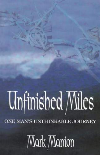 Unfinished Miles