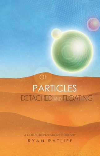 Of Particles Detached and Floating
