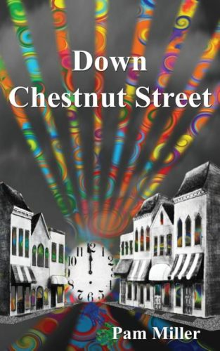 Down Chestnut Street