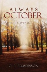 Always October by C. E. Edmonson
