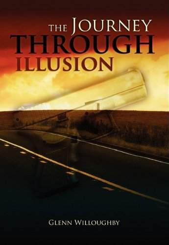 The Journey Through Illusion