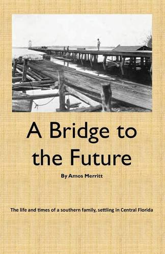 Bridge to the Future