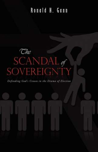 The Scandal of Sovereignty