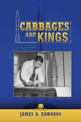 Cabbages and Kings by James B. Edwards