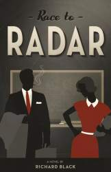 Race to Radar by Richard Black