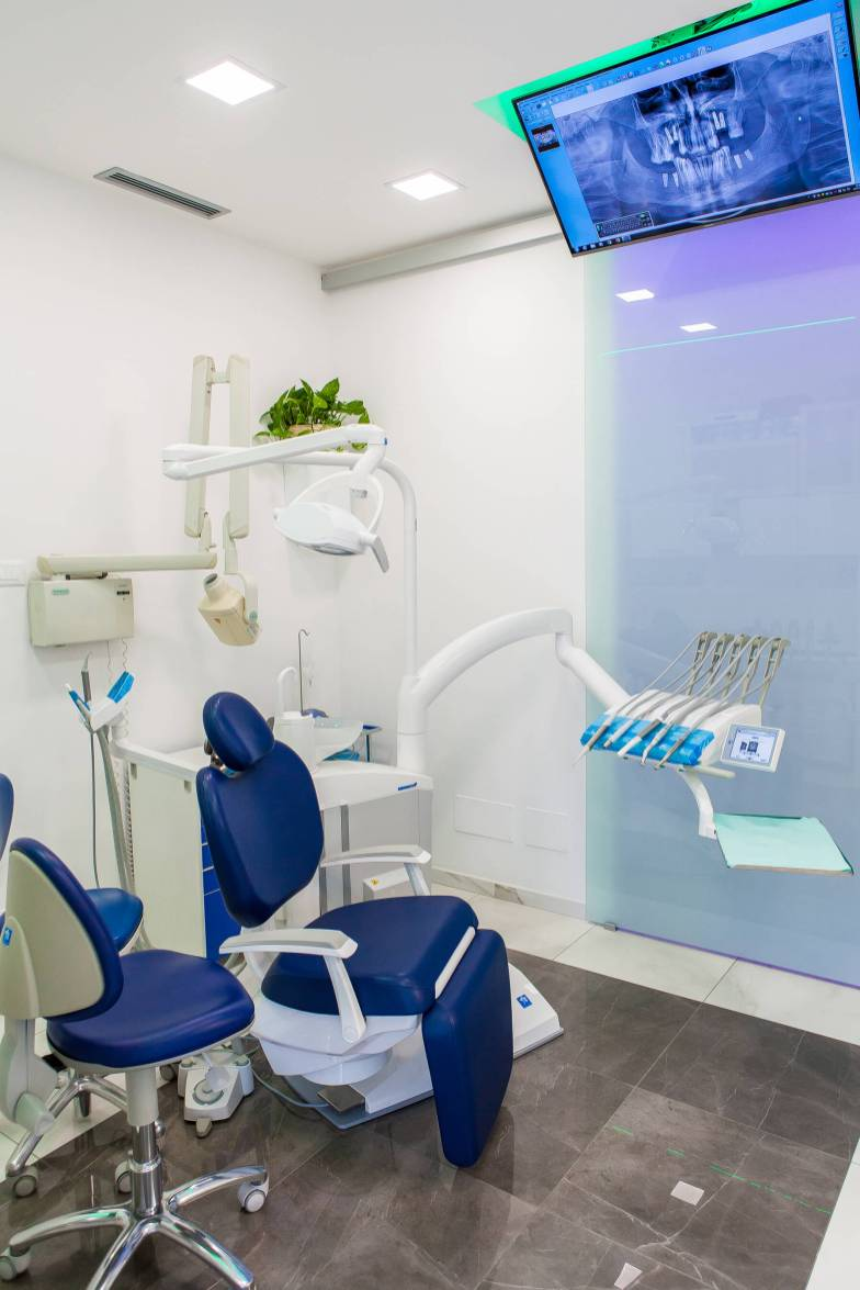 Aventino Dental Studio