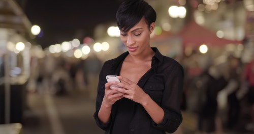 5 Ways to Encourage Attendees to Download Your Mobile Event App
