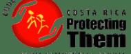 code-of-conduct-logo