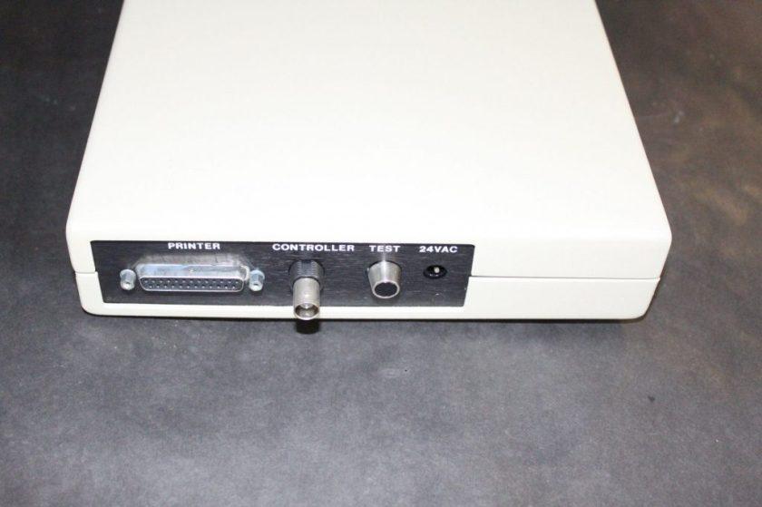 DCA Irmaprint Protocol Converter PC/3287