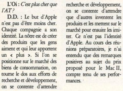 Didier Diaz interview