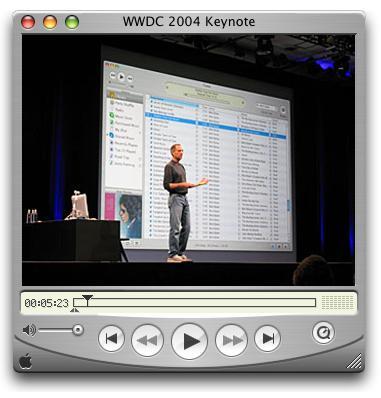 QuickTime 2002