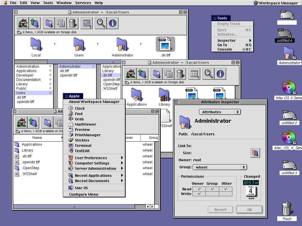 10.4.11 POUR MAC OS TÉLÉCHARGER QUICKTIME GRATUITEMENT X