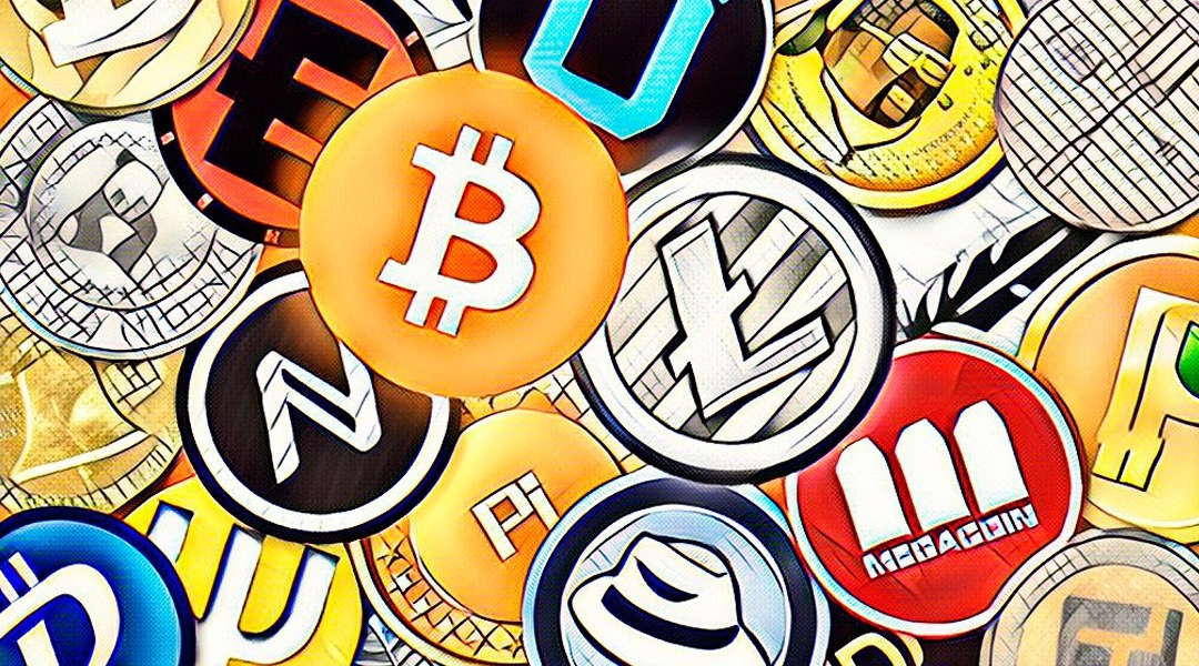 Facts about Monero (XMR) Crypto currency - Aventure Marketing