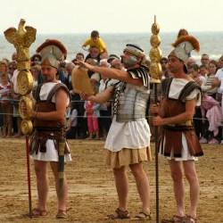 chars-romains-IMGP3234