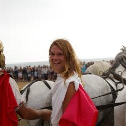 chars-romains-IMGP3237