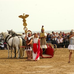 chars-romains-IMGP3260