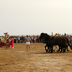 chars-romains-IMGP3273