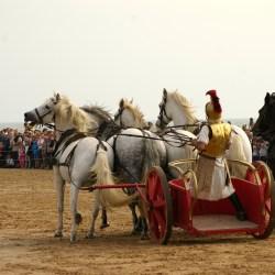 chars-romains-IMGP3283