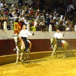 Spectacle-equestre-les-chevaux-de-feu-D70_8017