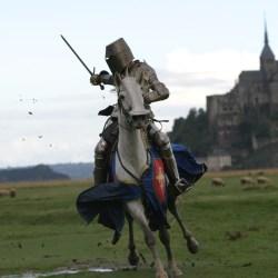 spectacle-equestre-chevalerie-tournoi-266_6606-3