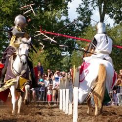 spectacle-equestre-chevalerie-tournoi-IMGP2159