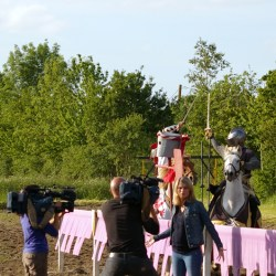 dressage-chevaux-cascades-télévision-tournageIMGP3525