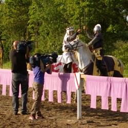 dressage-chevaux-cascades-télévision-tournageIMGP3603