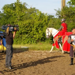 dressage-chevaux-cascades-télévision-tournageIMGP3635