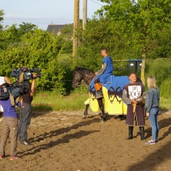 dressage-chevaux-cascades-télévision-tournageIMGP3636