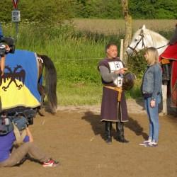 dressage-chevaux-cascades-télévision-tournageIMGP3638