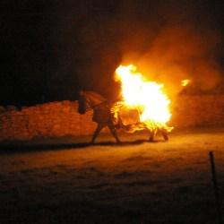 dressage-chevaux-cascades-télévision-tournageIMGP3963