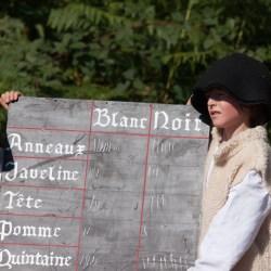 spectacle-equestre-chevalerie-ranrouet-2016-petit-bleus-photos-img_0361