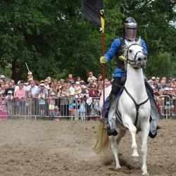 tournoi-chevalerie-2018-21-DSC00534