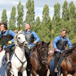 tournoi-chevalerie-2018-50-IMG_9639_HDTV