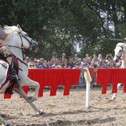 tournoi-chevalerie-2018-57-DSC07465