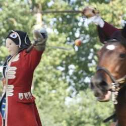 Spectacle-equestre-revolution-francaise-sainte-christine-2017-IMG_8167