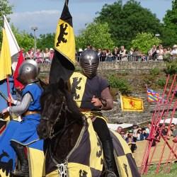 combat-equestre-les-chevaliers-DSC00270