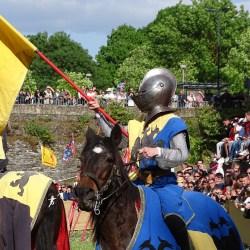 combat-equestre-les-chevaliers-DSC00273