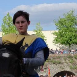 combat-equestre-les-chevaliers-DSC00276